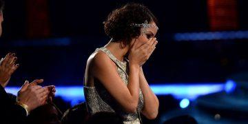 Gaby Moreno Latin Grammy
