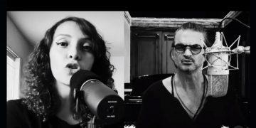 Gaby Moreno y Ricardo Arjona El Blues de la Notoriedad