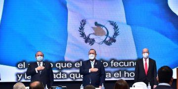 Unión Europea invertirá 41 millones de quetzales para las mipymes de Guatemala