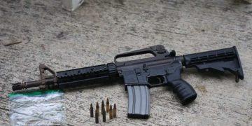 captura-fusil