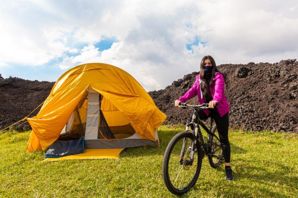 finca-el-amate-camping