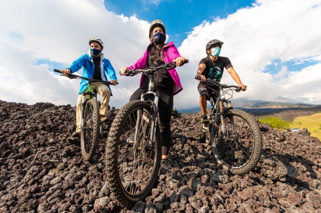 ciclismo-montaña