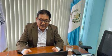 Guatemala presentó un plan para la atención de caravanas de migrantes