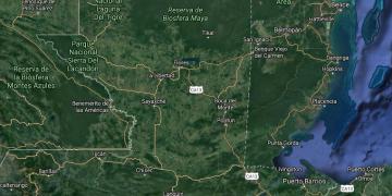 zona-Guatemala-Belice