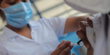 Plan de vacunación COVID-19 1