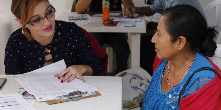 Conozca qué es el Propevi y su trascendencia para las guatemaltecas
