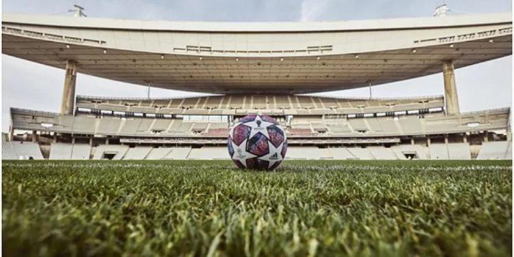Doce equipos europeos anuncian la creación de la Superliga