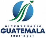 Adaptaciones-Logotipo-Bicentenario-Guatemala-01-300x255 - copia