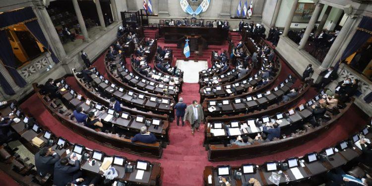 Congreso aprueba por mayoría Decreto 6-2021, reforma a la Ley de Zonas Francas