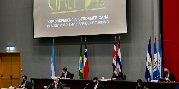 Guatemala expone oferta turística en Fitur 2021