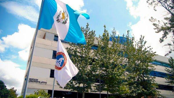 Universidad Mariano Gálvez pondrá en órbita centro satelital con apoyo de Rusia