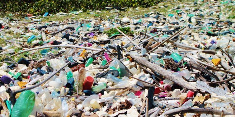 MARN apoya la gestión integral de desechos sólidos a nivel departamental