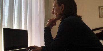 Diseñan un nuevo sistema de ciberseguridad para evitar suplantaciones